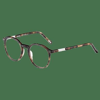 Optical frame – Mod. 92052 color ref. 4320
