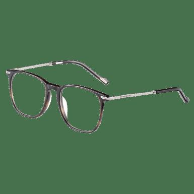 Optical frame – Mod. 92053 color ref. 8940