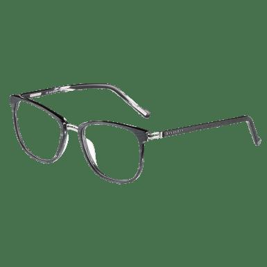 Optical frame – Mod. 92054 color ref. 6472
