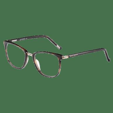 Optical frame – Mod. 92054 color ref. 8940