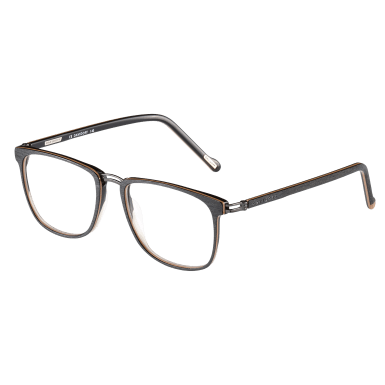 Optical frame – Mod. 92055 color ref. 4456