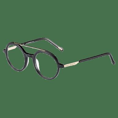 Optical frame – Mod. 92056 color ref. 8840