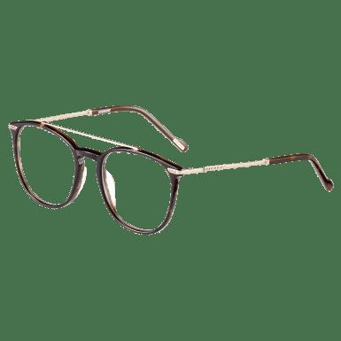 Optical frame – Mod. 92057 color ref. 6133