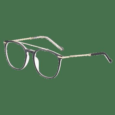 Optical frame – Mod. 92057 color ref. 8738
