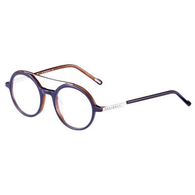 Optical frame – Mod. 92058 color ref. 6851