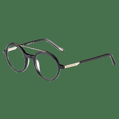 Optical frame – Mod. 92058 color ref. 8840
