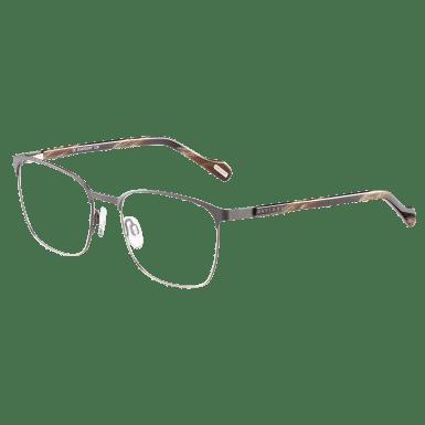 Optical frame – Mod. 93062 color ref. 1010