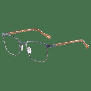Optical frame – Mod. 93062 color ref. 3100