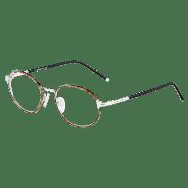 Timeless frame – Mod. 93065 color ref. 5101