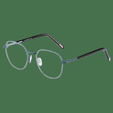 Optical frame – Mod. 93073 color ref. 1037