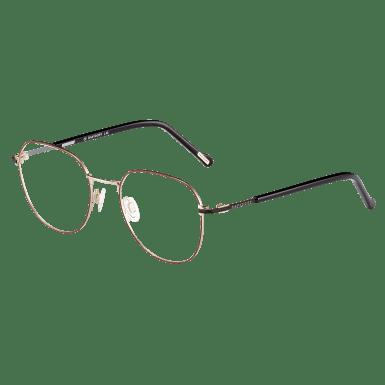 Optical frame – Mod. 93073 color ref. 1038