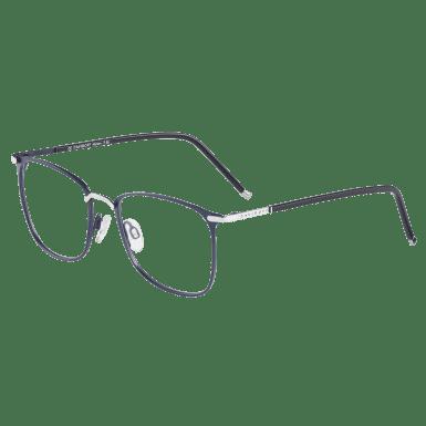 Style Partner – Mod. 95134 color ref. 3100