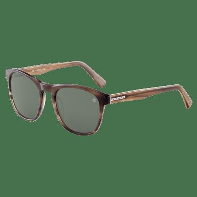 Perfect Summer – Sunglasses Mod. 97138 color ref. 6397