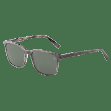 Favorite Style – Sunglasses Mod. 97139 color ref. 4106