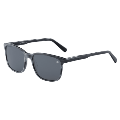 Favorite Style – Sunglasses Mod. 97139 color ref. 4107