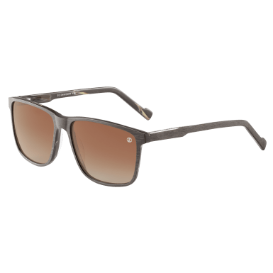 Get the Look – Sunglasses Mod. 97146 color ref. 6471