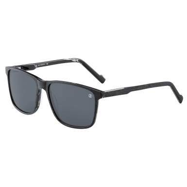 Get the Look – Sunglasses Mod. 97146 color ref. 6472
