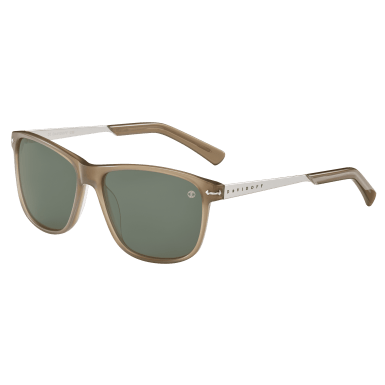Style Update – Sunglasses Mod. 97208 color ref. 4224