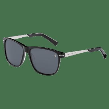 Style Update – Sunglasses Mod. 97208 color ref. 8840