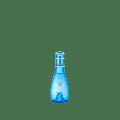 Cool Water Woman Eau de Toilette - 30ml
