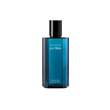 Cool Water Man - Eau de Toilette - 75 ml