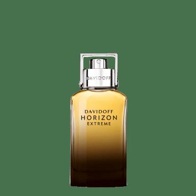 Horizon Eau de Parfum - 40 ml
