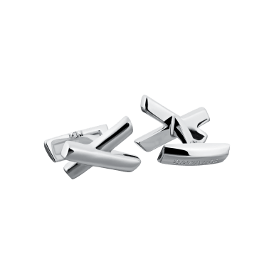 DAVIDOFF ESSENTIALS Cufflinks