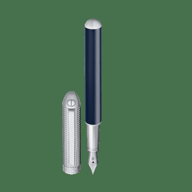 DAVIDOFF PARIS Fountain Pen