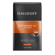Espresso 57  - Whole beans