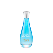 Cool Water Woman Wave  - Eau de Toilette - 100ML (3.4 fl oz)