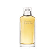 Horizon  - Eau de Toilette - 125 ml