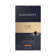 Fine Aroma  - Roasted ground coffee