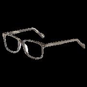 Timeless optical frame – Mod. 91061  - Color ref. 6471