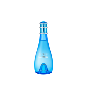 Cool Water Woman  - Eau de Toilette - 100ml