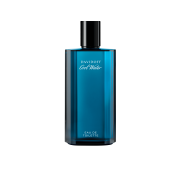 Cool Water Man  - Eau de Toilette - 125 ml