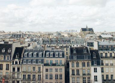 DAVIDOFF PARIS Collection