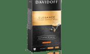 DAVIDOFF coffee – Capsules – Elegance