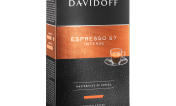 DAVIDOFF Coffee - Espresso 57 - Roasted ground