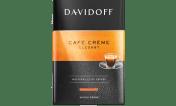 DAVIDOFF Café Crème