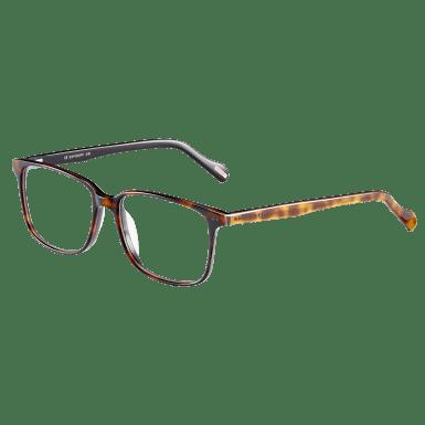 Timeless optical frame – Mod. 91061 color ref. 4097