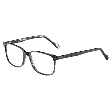 Timeless optical frame – Mod. 91061 color ref. 6472