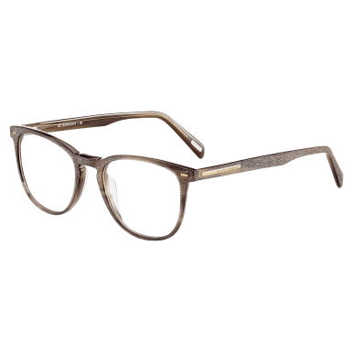 Optical frame – Mod. 91066 color ref. 6397