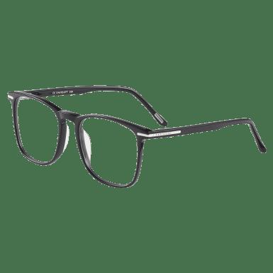 Modern Look – Mod. 91070 color ref. 8840