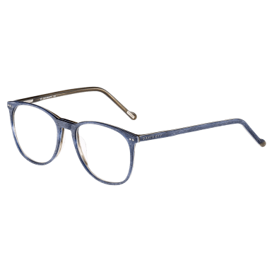 Optical frame – Mod. 91073 color ref. 4522