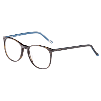 Optical frame – Mod. 91073 color ref. 6762
