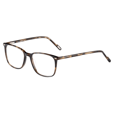 Optical frame – Mod. 91074 color ref. 4320