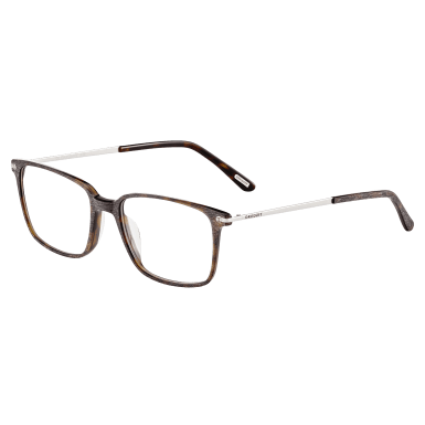 Optical frame – Mod. 92026 color ref. 8940