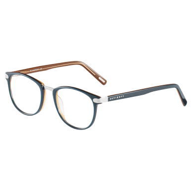 Modern Look – Mod. 92027 color ref. 4150