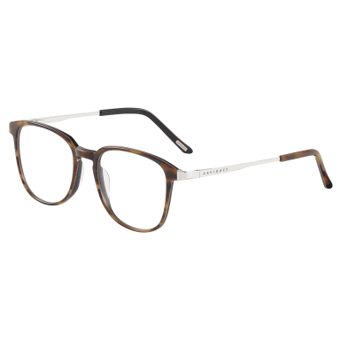 Favorite Look – Mod. 92029 color ref. 6056