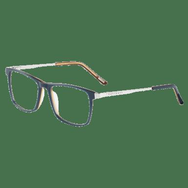 Optical frame – Mod. 92030 color ref. 4150